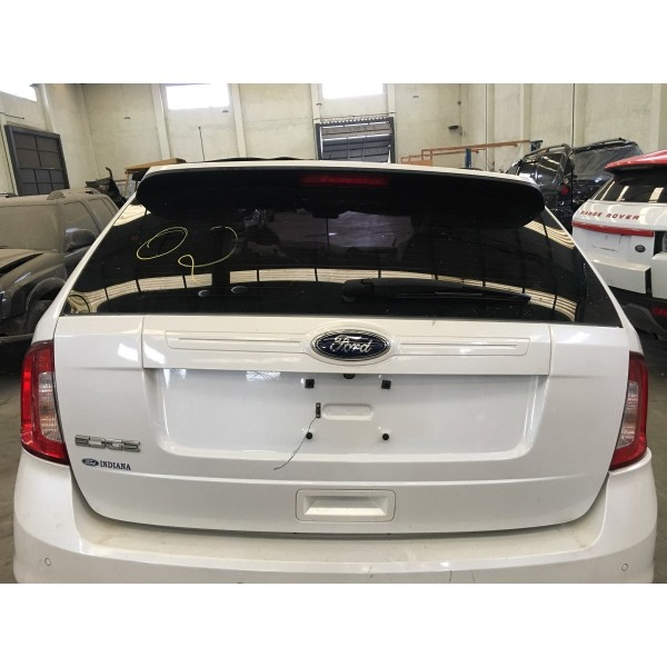 Ford Edge 3.5 V6 2014 Sucata