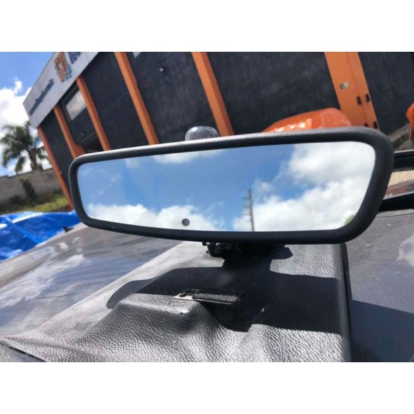 Retrovisor Interno Bmw M5 4.4 V8 Biturbo 2015